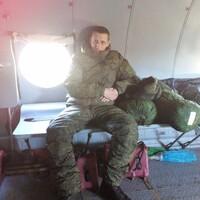 Илья ¤Tum@n¤, 38 лет, Козерог, Можайск