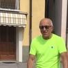 Diego, 70, г.Одесса