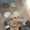 Адам, 30, г.Самара