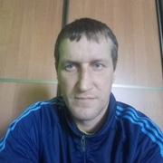 Витя 39 Логойск