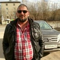 я араб, 38 лет, Козерог, Иваново