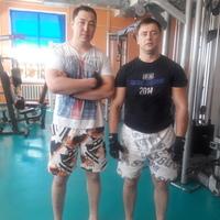 Спартак, 37 лет, Лев, Атырау