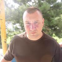 Дмитрий, 44 года, Лев, Смоленск
