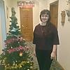 Галина, 45, г.Бор