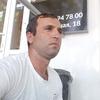 Исмил, 33, г.Рубе