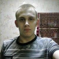 Алексей, 31 год, Телец, Челябинск
