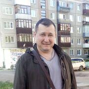 Алексей 46 Ангарск