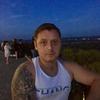 александр, 32, г.Владимир