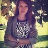 Tanya, 24, Yahotyn