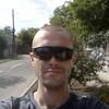 Alexaron, 30, г.Измаил