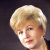 Арина, 61, г.Йошкар-Ола