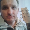 Андрей, 37, Хмельницький