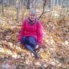 Маруся, 57, г.Москва