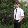 Евгений, 23, г.Шилово