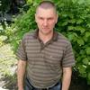 Vasyl, 51, г.Львов