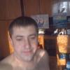 Вовачка, 33, Бориспіль