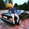 Алексей, 20, г.Железногорск