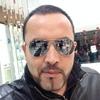 алекс, 44, г.Туркменабад
