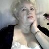 Семидоцкая Галина Вла, 63, г.Ярославль