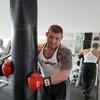 Alex, 41, г.Берлин