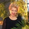 Любовь, 51, г.Улан-Удэ