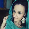 Катрина, 26, г.Апрелевка