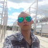 Михаил, 31, г.Судогда