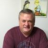 Sergey, 50, г.Элгин
