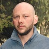Тарас, 37, г.Немиров