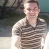 Олег, 27, г.Купянск