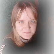 Валерия 33 Одесса