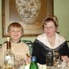 Владимир, 66, г.Коломна