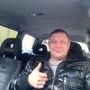 Игорь, 46, г.Новосибирск