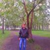 Виктор, 43, г.Красноярск