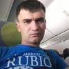 денис, 24, г.Ставрополь