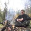 Максим, 27, г.Брест
