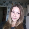 наталья, 26, г.Соликамск