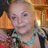 Людмила, 69, г.Харьков