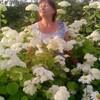 Любовь Дранова(Пахомо, 59, г.Харьков