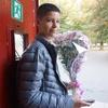 Коля Зуев, 16, г.Одесса
