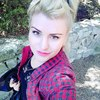 Эльзара, 29, г.Симферополь
