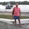 Николай, 39, г.Нижнеудинск