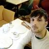 шах, 26, г.Киев