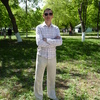 Дмитрий, 38, г.Бобров
