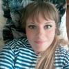 Татьяна, 20, г.Гродно