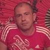 Алексей, 33, г.Актюбинский