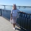 Алла, 65, г.Пермь