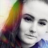 Valeriya, 20, г.Полтава