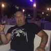 Арсен, 41, г.Красногорск