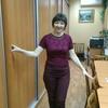 Наталья, 50, г.Нижний Новгород